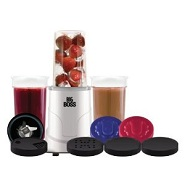 Big Boss Mini Blenders