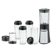 Cuisinart Mini Blenders