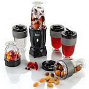 MaxiMatic Mini Blenders