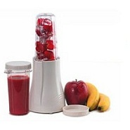 Tribest Mini Blenders